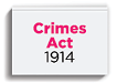 Crimes Act 1914 - image tile