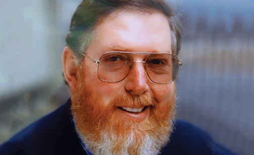 David Stanton, Director, 1999-2003