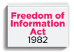 Freedom of Information Act 1962 - image tile