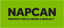 National Association for Prevention of Child abuse and Neglect (NAPCAN)