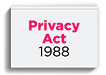 Privacy Act 1988 - image tile