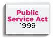 Public Service Act 1999 - image tile