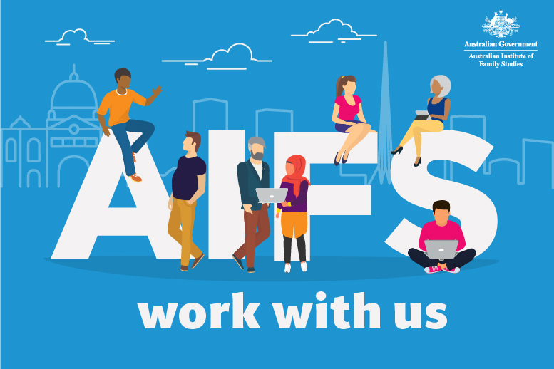 Work with AIFS graphics